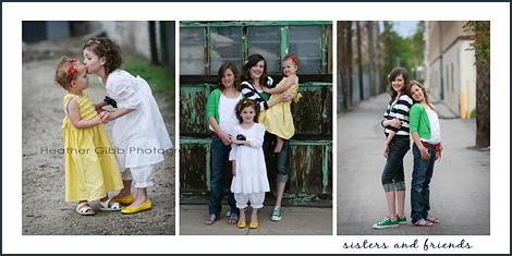 Blog10x20 collage idea