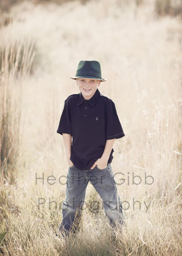 Mom Sneaks In Sons Bedroom: Heather Gibb Photography Blog: A Few Sneaks From Denver