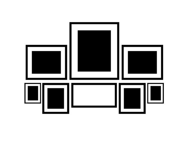 Layouts_web