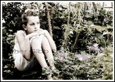 Blogdsc_0026