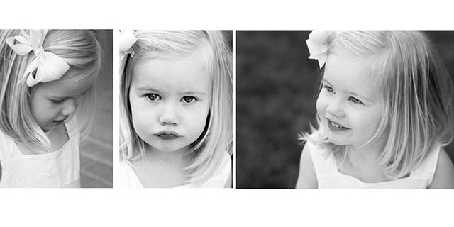 10x20_collage_idea